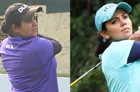 Amandeep, Sharmila join Vani in Final Stage of LET Q-School