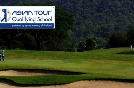 Three Indians, Chadha, Kaul and Sethie make cut in First Stage qualifiers for Asian Tour