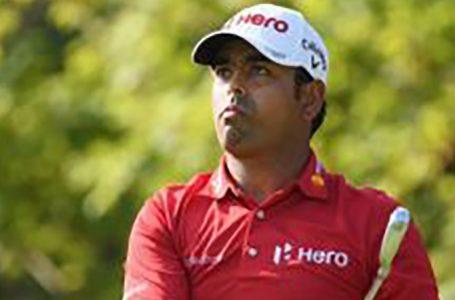 Lahiri set to tee off at Palmer Invitational on PGA Tour
