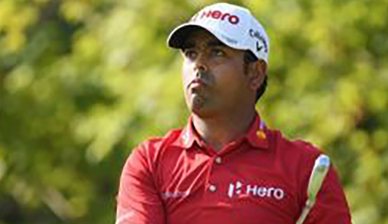 Lahiri set to tee off at Palmer Invitational on PGA Tour