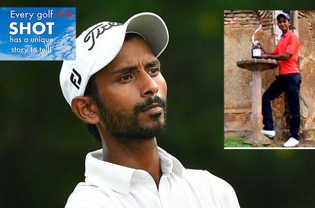 Shot 14 – A faltering club, a sense of déjà vu and a hero shot from Rashid Khan