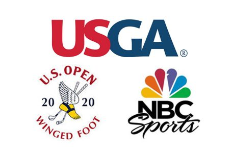 US Open coverage in September shifts from Fox to NBCU as USGA announces new media rights partnership