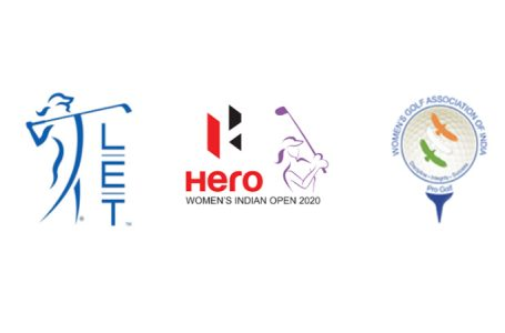 Hero Women's Indian Open 2020 stands cancelled due to Covid-19