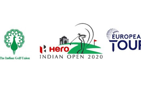 Another body blow for Indian golf – after women's event, men's Hero Indian Open also cancelled