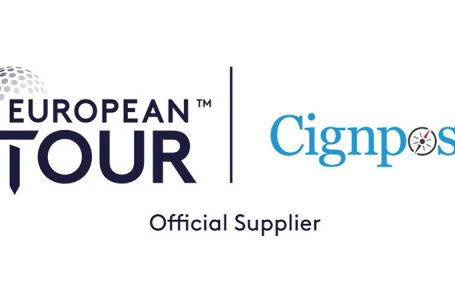 Healthcare specialists Cignpost to deliver rapid on-site COVID-19 screening at European Tour events