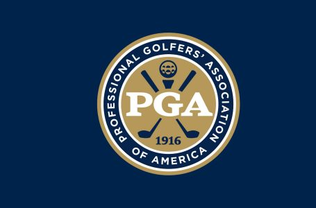 PGA of America sheds Horton Smith's name; replaces it with PGA Professional Development Award