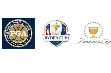 Ryder Cup, Pres Cup re-scheduling official; moved back by a year