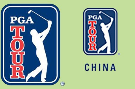 Global travel restrictions force cancellation of 2020 PGA TOUR Series-China