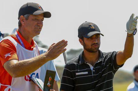 Aman Gupta battles hard before losing on 18th in US Amateur semi-final