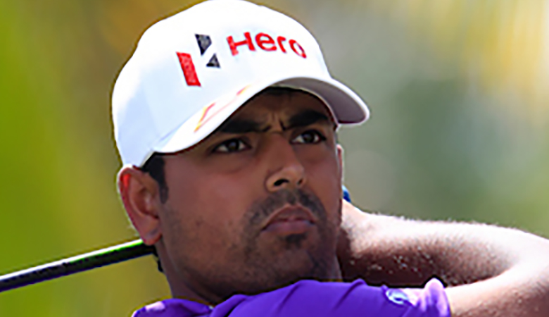 Inspired by Hideki and the arrival of coach Divecha, Lahiri confident for RBC Heritage