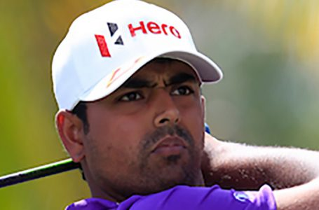 After series of disappointments, Lahiri gets good news with Olympic qualification