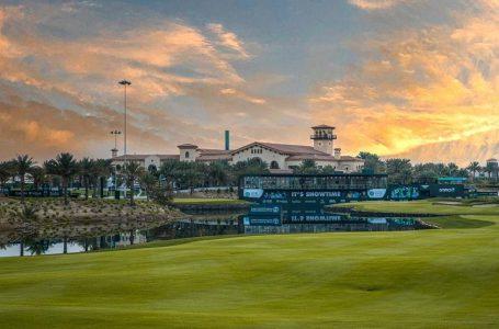 Saudi International, Asian Tour come together for historic US 5 million event to start 2022 season