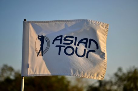 Top Indians Chawrasia, Chikka, Mane thrilled at news of return of Asian Tour events